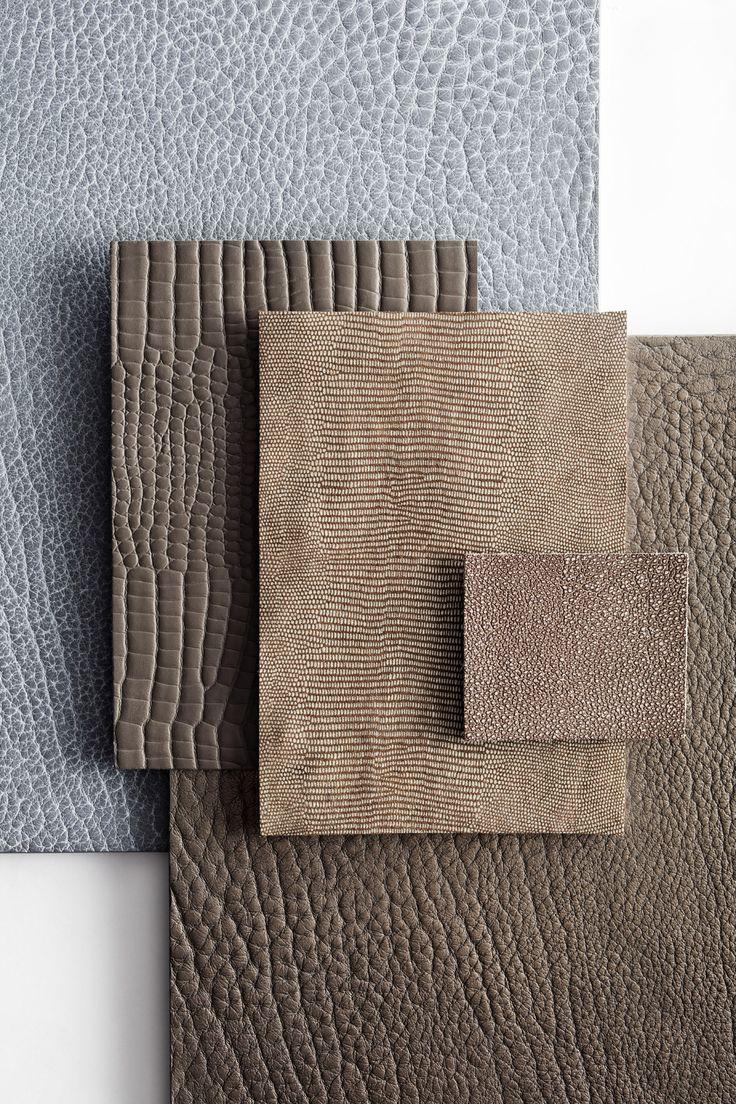 Best  Material Board Ideas On Pinterest - Interior design materials