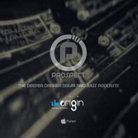 DJ PROSPECT LIVE ON ORIGINUK.NET RADIO - THE DEEPER DARKER DRUM AND BASS SHOW 6-2-2017 by DJ PROSPECT DNB on SoundCloud #drumnbass