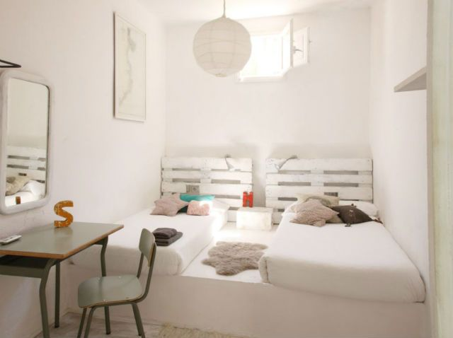 Las Mejores Ideas Para Decorar Una Casa Vieja Para Decorar Unas Apartamento Blanco Reformas Casas Antiguas