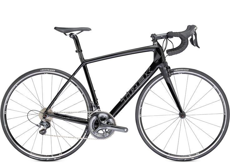20 Best Trek Road Bikes 2014 Images On Pinterest Bike Shops