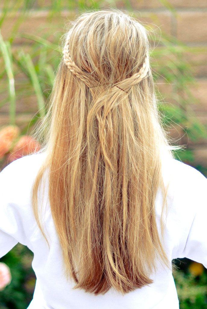 6 Snabba tips för att skydda ditt hår - harfrisyrer.se