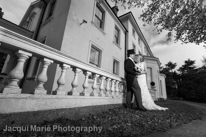 Wedding Photography at Penton Park near Andover, Hampshire by Hampshire Wedding Photographers Jacqui Marie Photography. VISIT http://jacqui-marie-photography.co.uk for details