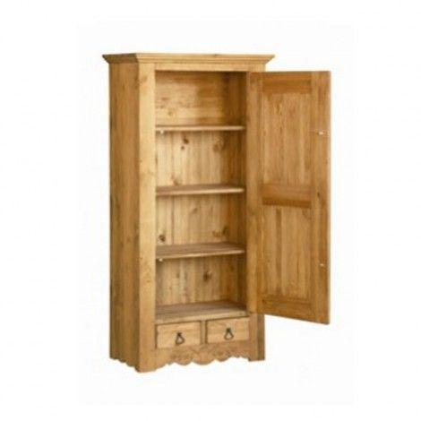 Шкаф для белья ALPAGE Шкаф для белья  BONNETIERE ALPAGE