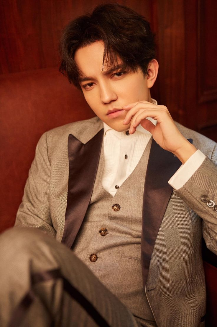 Pin by Cherry_Momo21 on Dimash Kudaibergen (World's