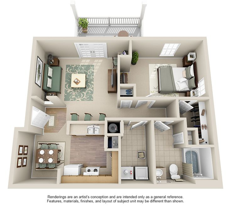 Studio Loft Apartment Floor Plans 97 best décoration et plan studio loft appartement images on