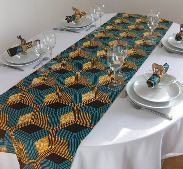 Best 25 african weddings ideas on pinterest african for African themed wedding decoration ideas