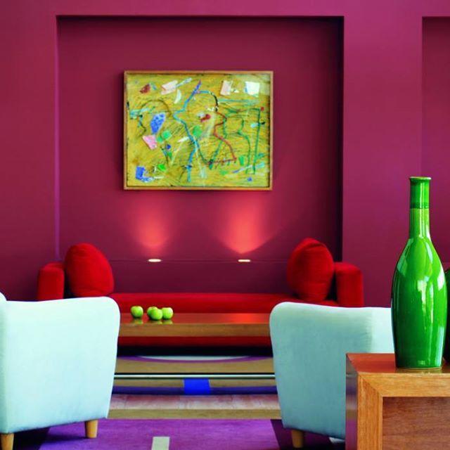 NH HOTELS   ¿Viajando a Uruguay? Nuestro NH Montevideo Columbia combina ¡neoclásico y Art deco estructuras! Nhhotel.to/1sLeKTP