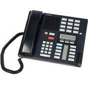 35 best call handling images on pinterest phone jogging and racing nortel m7310 10 line lcd speakerphone black by nortel 6999 the nortel fandeluxe Images