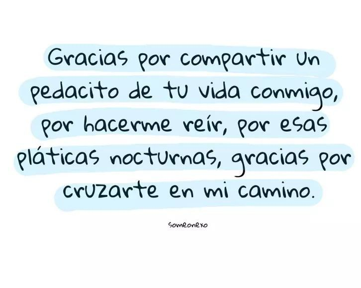 Gracias Frases Deep Pinterest Love Quotes Love Y Quotes