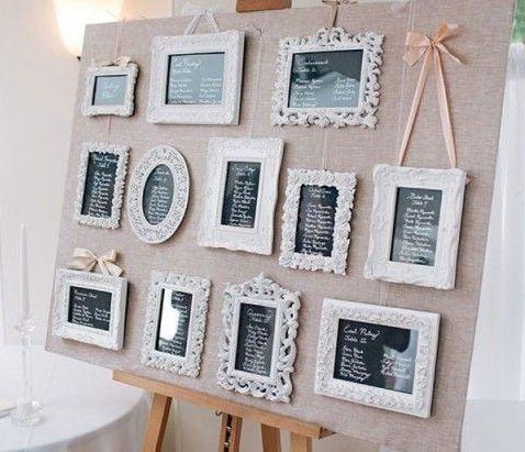Oltre 25 fantastiche idee su cornici per foto su pinterest - Cornici per foto ikea ...