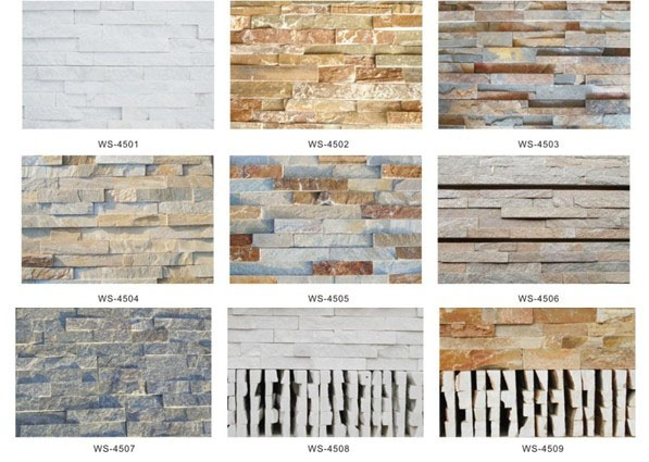 29 best Stone texture images on Pinterest | Stone facade, Facades ...
