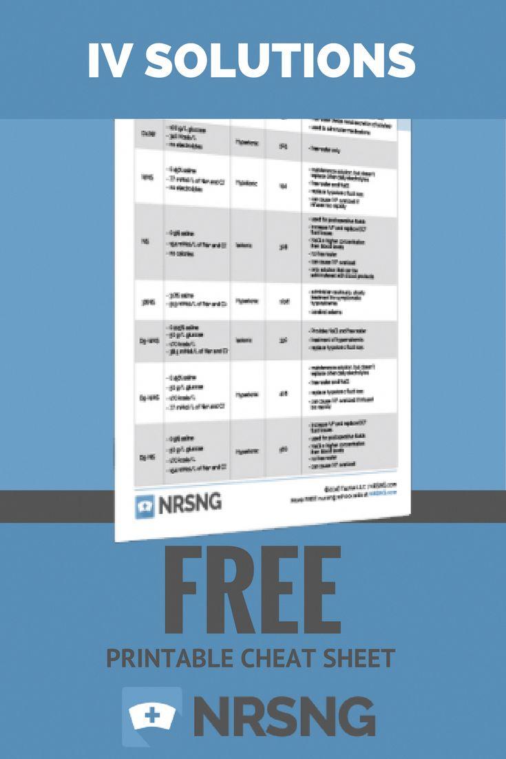 certificate programs month pay well bestnursingschools nursing