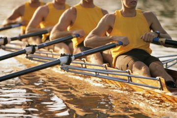 How to Start a Rowing Club - HowStuffWorks