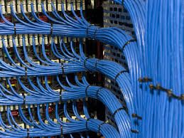 Now Check #structured #cabling #services #sandiego bussiness listing in http://www.agreatertown.com/san_diego_ca/structured_cabling_000490816 #telecommunications #wiring #services