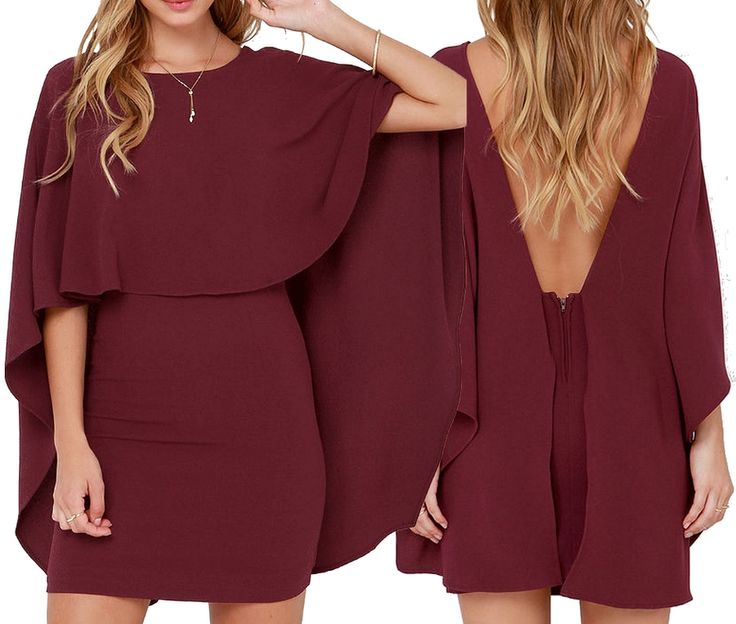 Robe habillée, robe de soirée, robe cocktail, robe pour la journée, robe…