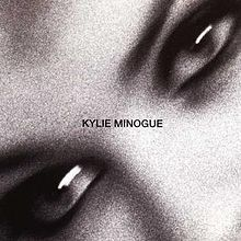 Confide in Me - Kylie (1984)