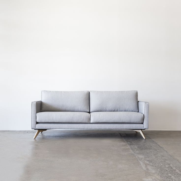 lucille sofa by project 82
