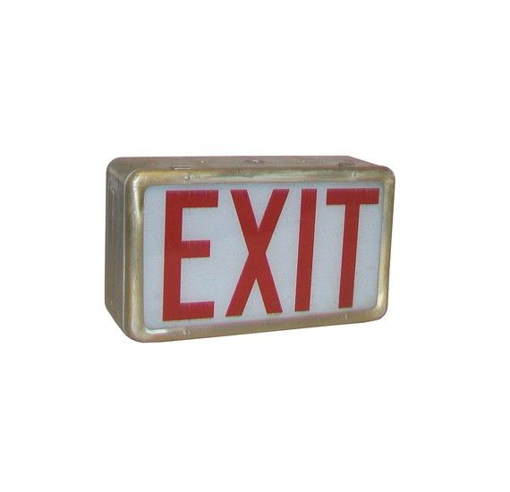 27 Best EMERGENCY EXIT Images On Pinterest