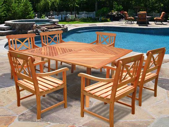 patio furniture sets menards outdoor lowes dining clearance sale