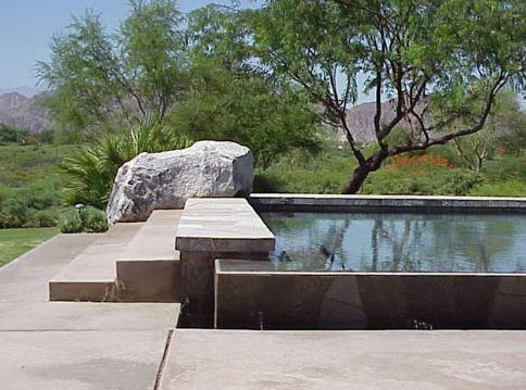 Best 25+ Contemporary Watering And Irrigation Ideas On Pinterest   Garden Water Features Garden ...