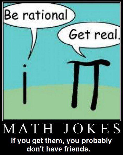 best 25 mathematical joke ideas on pinterest funny math jokes funny math and math puns. Black Bedroom Furniture Sets. Home Design Ideas