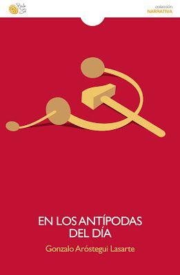 .ESPACIO WOODYJAGGERIANO.: En los antípodas del día (el libro del verano del ... http://woody-jagger.blogspot.com/2012/06/en-los-antipodas-del-dia-el-libro-del.html