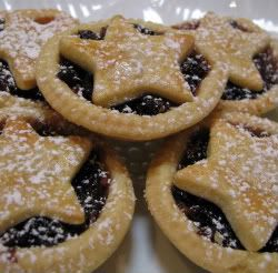 Forum Thermomix - The best community for Thermomix Recipes - Fruit Mince Pies - With photo