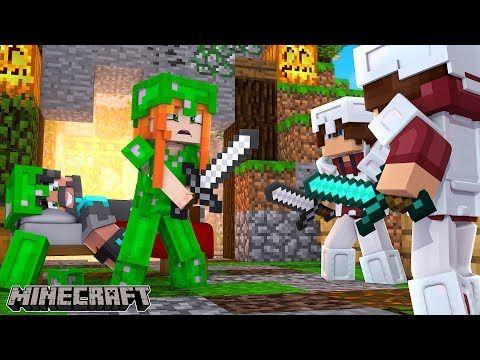 2154 Best Modern Interior Design Concepts Images On Pinterest Die Besten 25  Bed Minecraft Ideen Auf Pinterest Minecraft ...