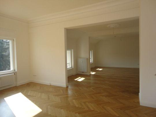 6 Zimmer Eigentumswohnung zum Kauf in #Baden-Baden mit 260 qm (ScoutId 74421384)