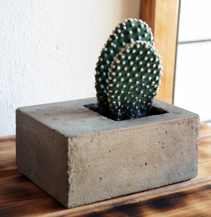 nikosp | Beton Objects