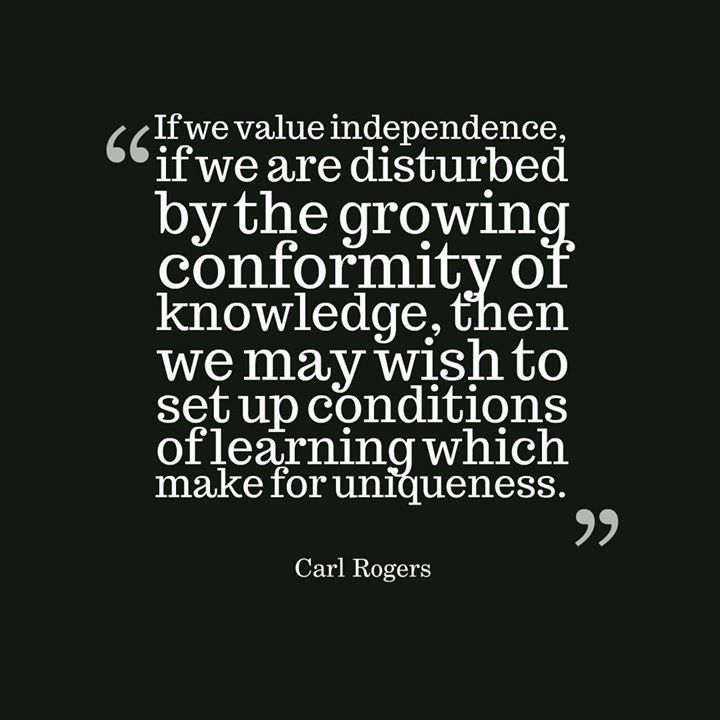 Carl Rogers Famous Quotes: 12 Best Parenting Quotes Images On Pinterest