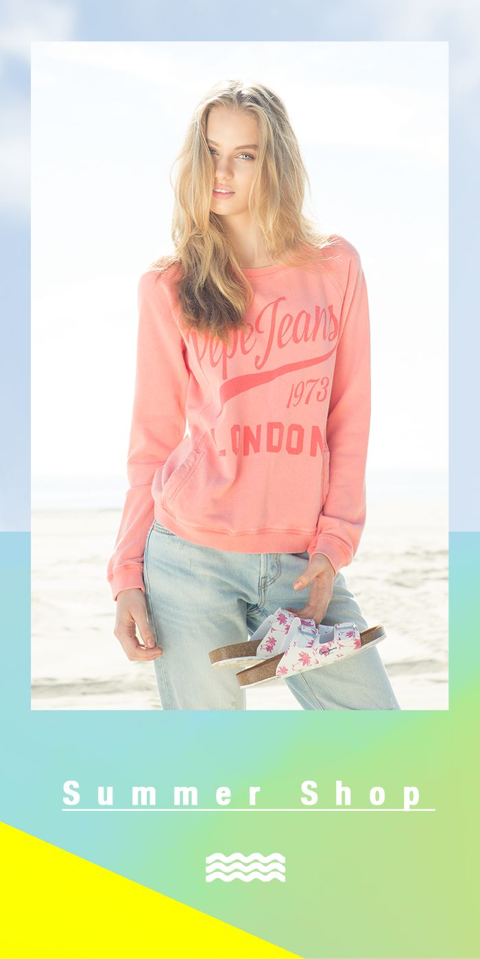#summer #shop #summershop #holiday #pepejeans #levis #beach #photoshoot #photo #modelka @as_management #vacation #sea