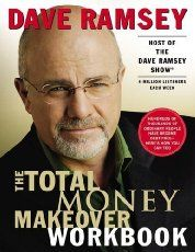 Baby step 4 in Dave Ramsey's bestselling book and system, The Total Money Makeover, is to invest 15% of your gross pay in good growth stock mutual funds.