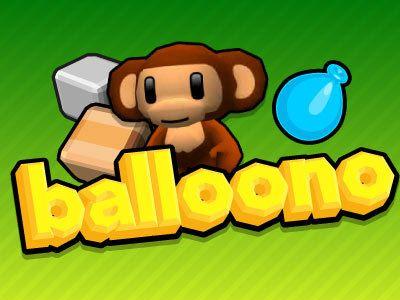 #ONLINE_GAMES @Boni Peterson Utas Hobby   #Play #Balloono_Game_For_Boys Online  http://www.gameshobby.com/online-games/Balloono