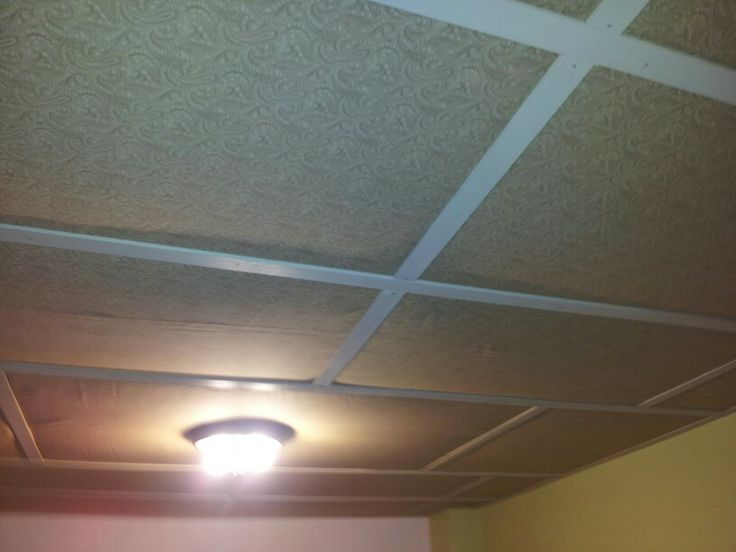 20 Best Fabric Ceilings Images On Pinterest Fabric
