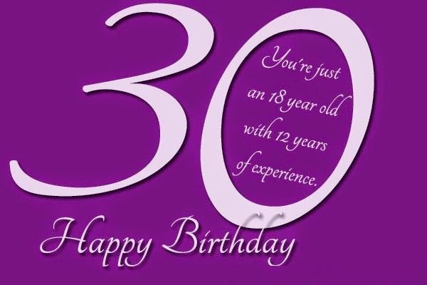 30th-Birthday-Quotes-for-Son-2.jpg (600×400)