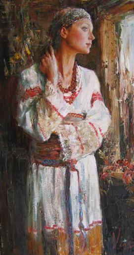 anna vinogradova art | tr-art- 1: Anna Vinogradova