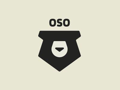 OSO                                                       …                                                                                                                                                                                 More