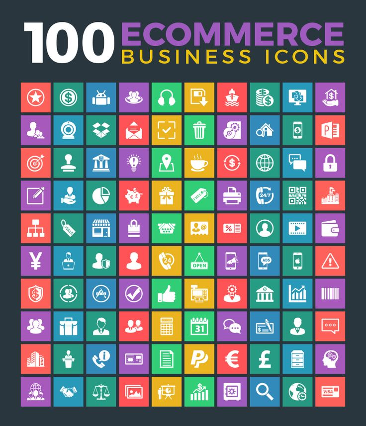 100 E-Commerce Business Icons 100-ecommerce-business-icons  100 E-Commerce Icons Set Contains Following Icons:  Favorites icon American Dollar Icon Android Icon Network Icon Music Icon Save Icon Cargo Ship Icon Money Icon Transfer Icon House with dollar Icon Accountant Icon Admin Icon Video Call Icon Cam Icon Dropbox Icon Email Icon Square Icon Trash Icon Software Icon Research Icon Payment Notification Icon Power Point Icon Target Icon Rubber Stamp Icon Law Office Icon Idea Icon Map…