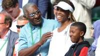 Venus & Serena Williams' Family: 5 Fast Facts You Need to Know | Heavy.com