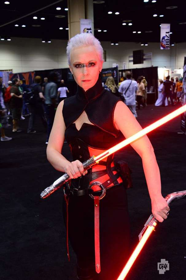 20 Best Sith Costume Images On Pinterest  Sith Costume -9111