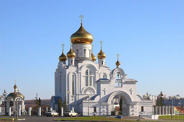 старые церкви фото | photo-days.ru