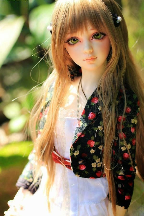 85 Most Cute Doll Fb Profile Photo For Girls 2014 15 Cute Photozone