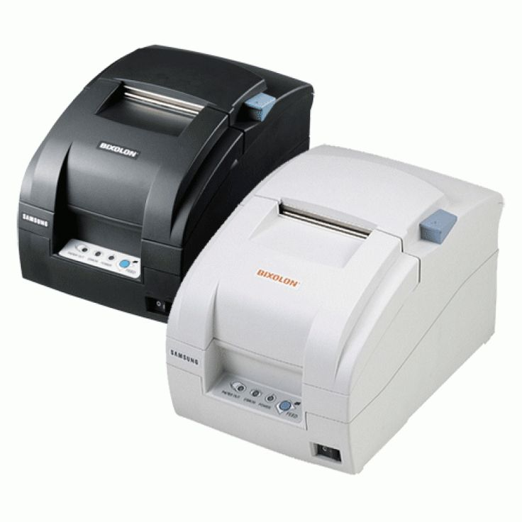 Get HIGH Quality SP742 ETHERNET Printer with Auto Cutter Internal Power Supply at affordable rates. OnlyPOS service limits to Australia with Fast Shipping..!  http://www.onlypos.com.au/sp742-ethernet-printer-with-auto-cutter-internal-power-supply