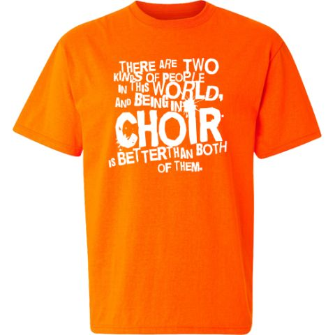 24 best images about choir t shirt ideas on pinterest Music shirt design ideas