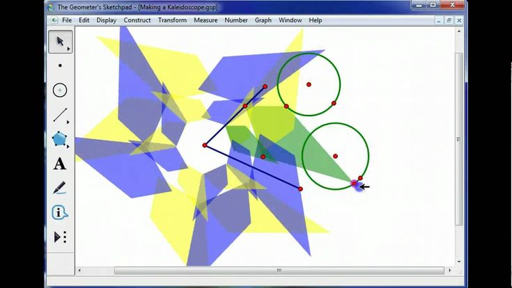9 best Geometer\'s Sketchpad images on Pinterest   Math, Mathematics ...