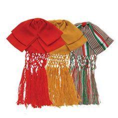COMPOSITEBOW. charro bowties, mariachis bowties,el charro, mexican folkloric apparel,calzado y vestuario folklorico,charro and mariachi suits