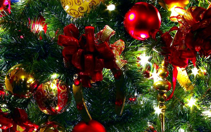 17 Best Images About Christmas Wallpapers On Pinterest