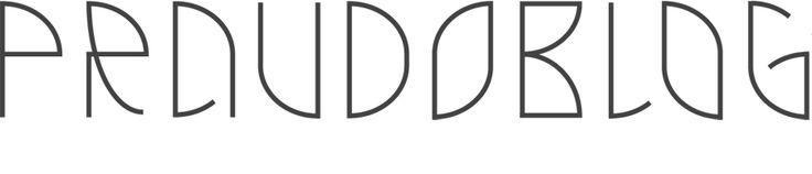 #logotype #vector #illustrator #bw