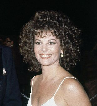 Natalie Woods tragic death: Death Investigations, Hollywood Actresses, Hollywood Starlet, Wood Death, 51St Annual, Forever Natalie, Natalie Wood, Curly Natalie, Actresses Natalie